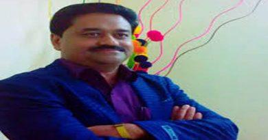 पीएचई मंत्री श्री सुखदेव पांसे का दौरा कार्यक्रम