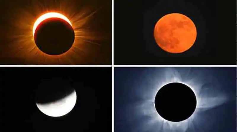 5 जून से लेकर 5 जुलाई तक 30 दिन में 3 ग्रहण