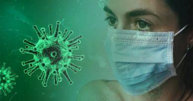 सर्दी, जुखाम, खांसी, बुखार एवं सांस लेने में तकलीफ, सिरदर्द, भूख न लगना जैसे लक्षण होने पर तत्काल अस्पताल पहुंचे