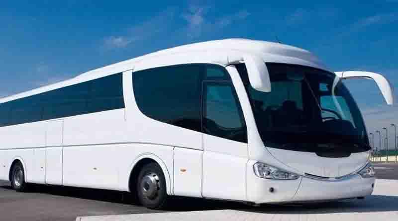 यात्री बसों के किराए में 25% की वृद्धि