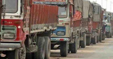 मोटरयान कर में छूट का लाभ 31 मार्च तक