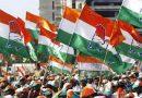 AICC ने विधायक श्री पाठक को बनाया बंगाल चुनाव के लिए ऑब्जर्वर, श्री पाठक ने जताया शीर्ष नेतृत्व का आभार