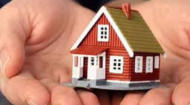 दीपावली के पूर्व 2.51 लाख आवासहीन परिवारों को मिलेगी अपने आवास की सौगात-मुख्यमंत्री श्री शिवराज सिंह चौहान