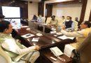 प्रदेश में इस वर्ष जनजाति वर्ग के 5351 हितग्राहियों को स्वरोजगार के लिये ऋण देने का कार्यक्रम