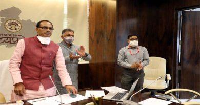 किसे क्या मिला – बजट को ले कर क्या कहा मुख्यमंत्री शिवराज सिंह चौहान ने