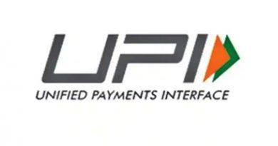 यूपीआई के माध्यम से फरवरी में 4 लाख 25 हजार करोड़ रुपये के 2.29 अरब की संख्या में लेन-देन