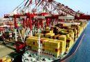 प्रमुख बंदरगाहों ने ऑक्सीजन और ऑक्सीजन संबंधित उपकरण माल ले जाने वाले जहाजों के लिए सभी शुल्क हटाए