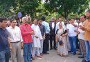 संयुक्त किसान मोर्चा का भारत बंद है बेअसर  जबलपुर में नहीं देखा बंद का कोई भी असर