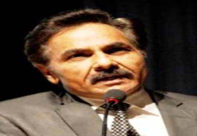 फर्जी लोन कंपनियों की अब खैर नहीं – दोषियों पर होगी कारवाही – मुख्य सचिव श्री इकबाल सिंह बैंस